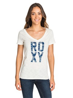 WDV0Fall For You Tank by Roxy - FRT1