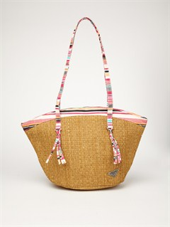 SNDGirls 7- 4 Hop Around Bag by Roxy - FRT1