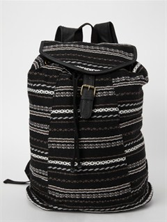 KPV0To The Beach Backpack by Roxy - FRT1