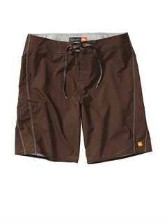 KQY0Men s Last Call 20  Boardshorts by Quiksilver - FRT1