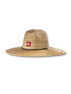 NATOutsider Hat by Quiksilver - FRT1