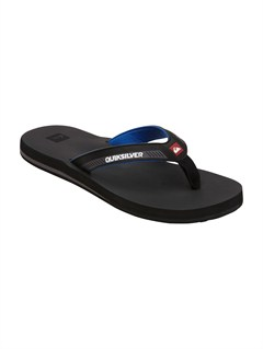 BBLFoundation Sandals by Quiksilver - FRT1