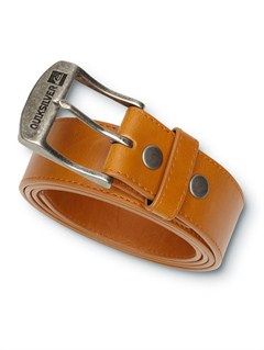 RUCBadge Belt by Quiksilver - FRT1