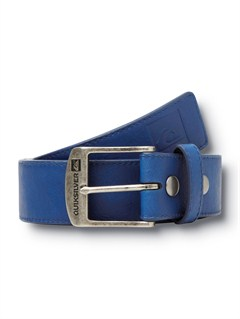 VIBBadge Belt by Quiksilver - FRT1