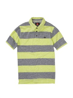 GCK3Boys 2-7 Barracuda Cay Shirt by Quiksilver - FRT1