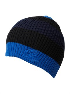 BQR0Timber Beanie by Quiksilver - FRT1