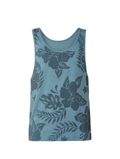 BMC0Broadway Tank by Quiksilver - FRT1