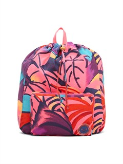 MNA0Fairness Backpack by Roxy - FRT1