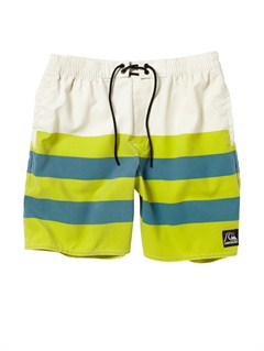 CLDArch  8  Boardshorts by Quiksilver - FRT1