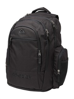 BLKDaddy Day Bag Backpack by Quiksilver - FRT1
