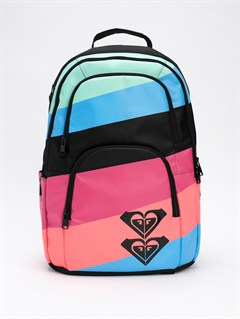 ROBDrifter 2 Rucksack by Roxy - FRT1