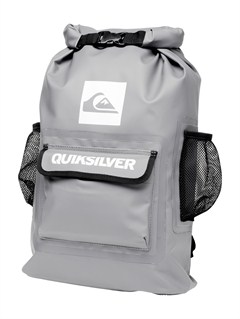 KRP0Sea Stash Bag by Quiksilver - FRT1
