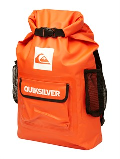 ORGGuide Backpack by Quiksilver - FRT1