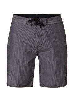 "KPC3AG47 Line Up 20"" Boardshorts by Quiksilver - FRT1"