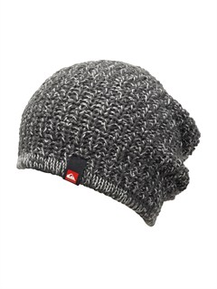 SGR0Timber Beanie by Quiksilver - FRT1