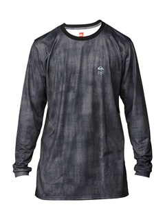 KVJ6Lloyd  st Layer Top by Quiksilver - FRT1