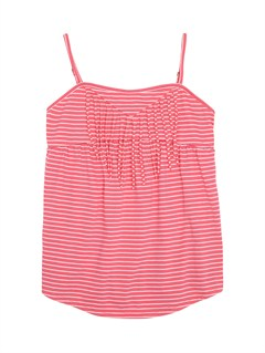 MNA3Girls 7- 4 Sunsetter Tri Monokini by Roxy - FRT1