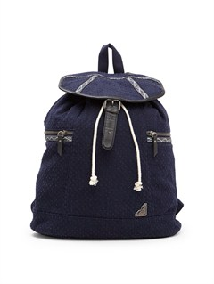 BSW0Fairness Backpack by Roxy - FRT1
