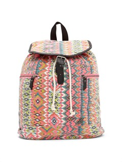 MNA0To The Beach Backpack by Roxy - FRT1