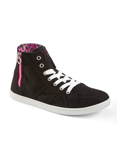 BLKCALI SHOE by Roxy - FRT1