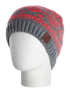 KPV0Boost Beanie by Roxy - FRT1