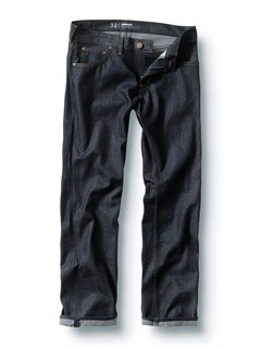 DKSDistortion Jeans  32  Inseam by Quiksilver - FRT1