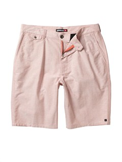 BRKUnion Surplus 2   Shorts by Quiksilver - FRT1