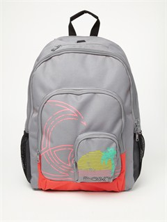 PLADrifter 2 Rucksack by Roxy - FRT1
