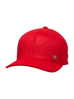 BRKMountain and Wave Hat by Quiksilver - FRT1