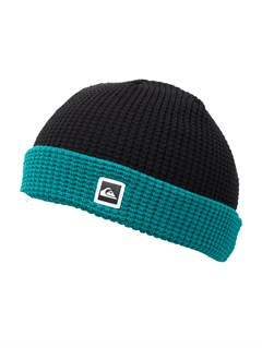 BSS0Timber Beanie by Quiksilver - FRT1