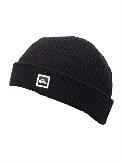 KVJ0Timber Beanie by Quiksilver - FRT1