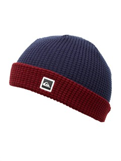 RSS0Chump Beanie by Quiksilver - FRT1