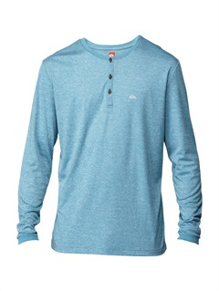 BRJ0Lloyd  st Layer Bottom by Quiksilver - FRT1