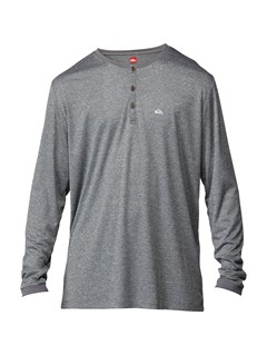 KVJ0Lloyd  st Layer Top by Quiksilver - FRT1