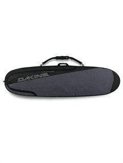 0CLSea Stash Bag by Quiksilver - FRT1