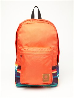 FLMAdventure Roller Backpack by Roxy - FRT1
