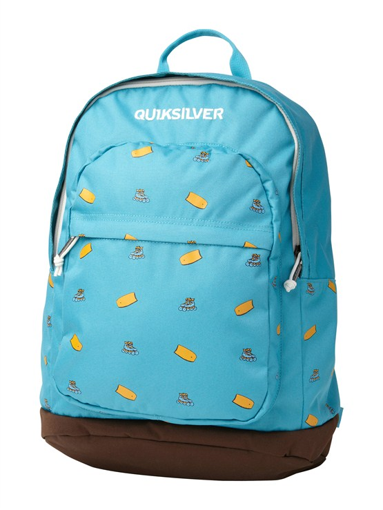 CSAGuide Backpack by Quiksilver - FRT1