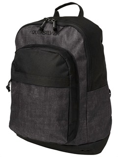 KRPHHolster Backpack by Quiksilver - FRT1