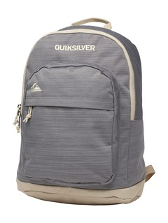 SKTHHolster Backpack by Quiksilver - FRT1