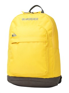 YGP3Warlord Backpack by Quiksilver - FRT1