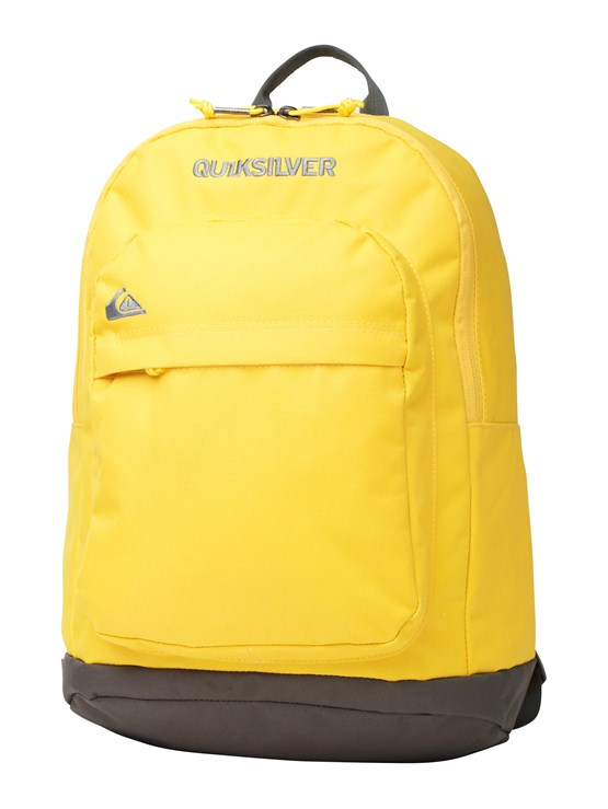 YGP3Guide Backpack by Quiksilver - FRT1