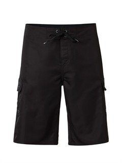 KVJ0A Little Tude 20  Boardshorts by Quiksilver - FRT1