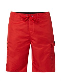 RQR0A Little Tude 20  Boardshorts by Quiksilver - FRT1