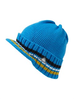 BRJ0Timber Beanie by Quiksilver - FRT1