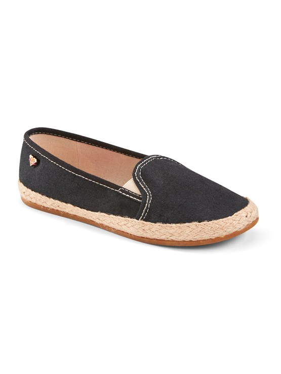 BLKHARBOUR SHOE by Roxy - FRT1