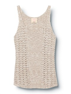 WSLDusk To Dawn Tank by Quiksilver - FRT1
