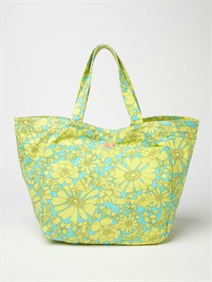 AYEGirls 7- 4 Lovely Bag by Roxy - FRT1