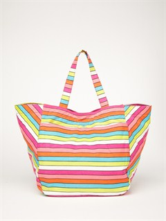 FUSGirls 7- 4 Lovely Bag by Roxy - FRT1