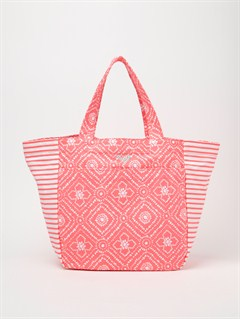 MLNGirls 7- 4 Lovely Bag by Roxy - FRT1