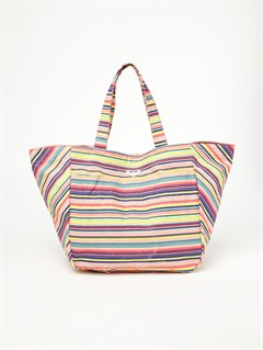 YDGGirls 7- 4 Lovely Bag by Roxy - FRT1